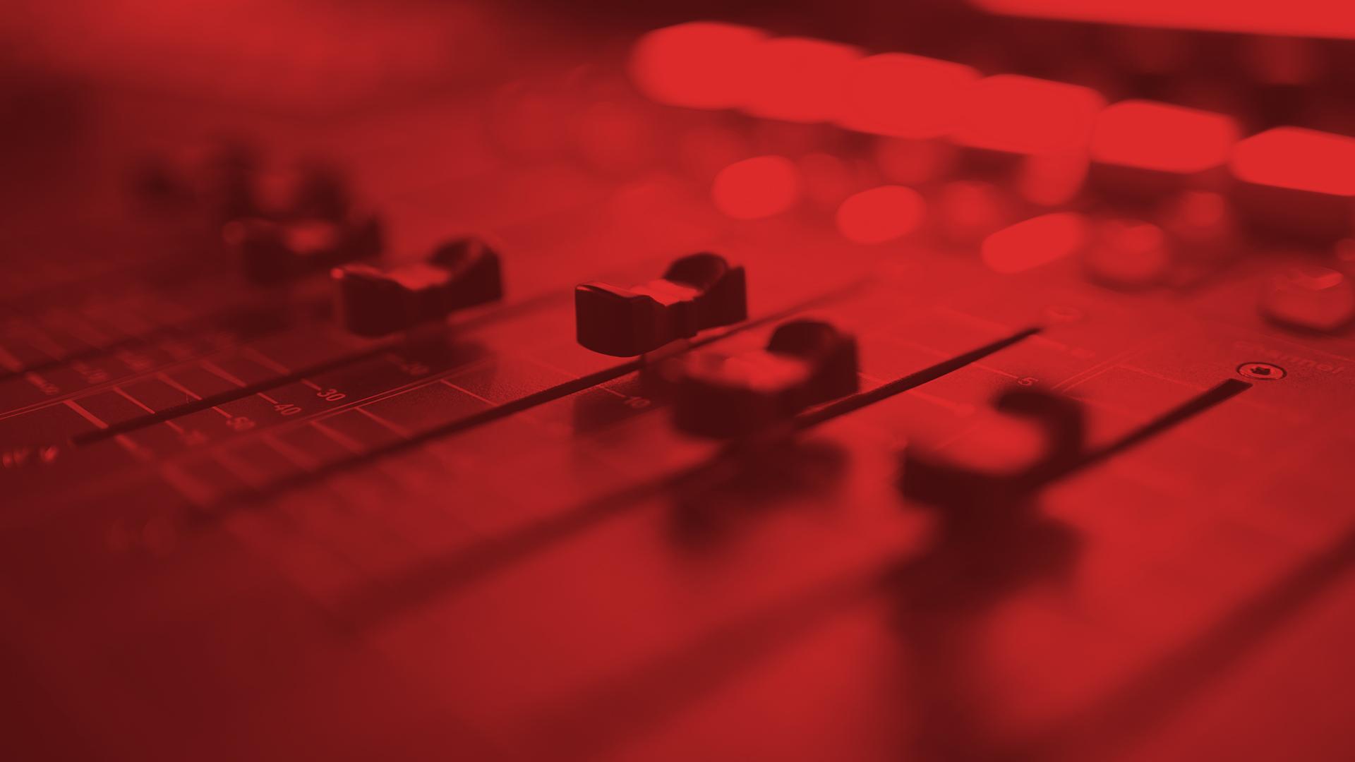RU_Audio